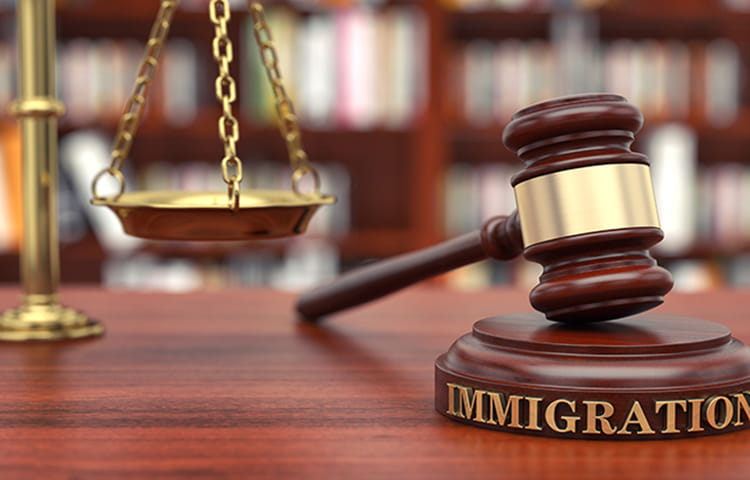 Tiện lợi và điều kiện để lên visa thường trú 888A
